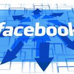 """Confirmar tu """"nueva cuenta de Facebook"""""""