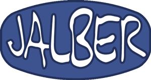 JALBER