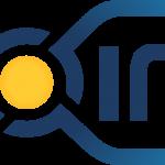 BOINC: EL ORDENADOR SOLIDARIO