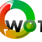 WOT – WEB OF TRUST
